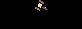 Hammer Auktionen, Zürich – Switzerland Logo