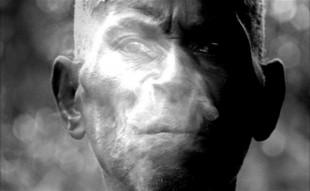 Für die Chakatou ist Rauch eine Quelle von Kraft und Macht.
