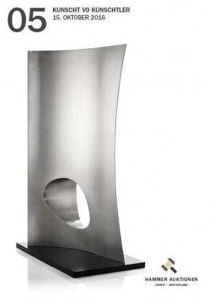 Moderne, Zeitgenoessische, Hammer, Autionen_05
