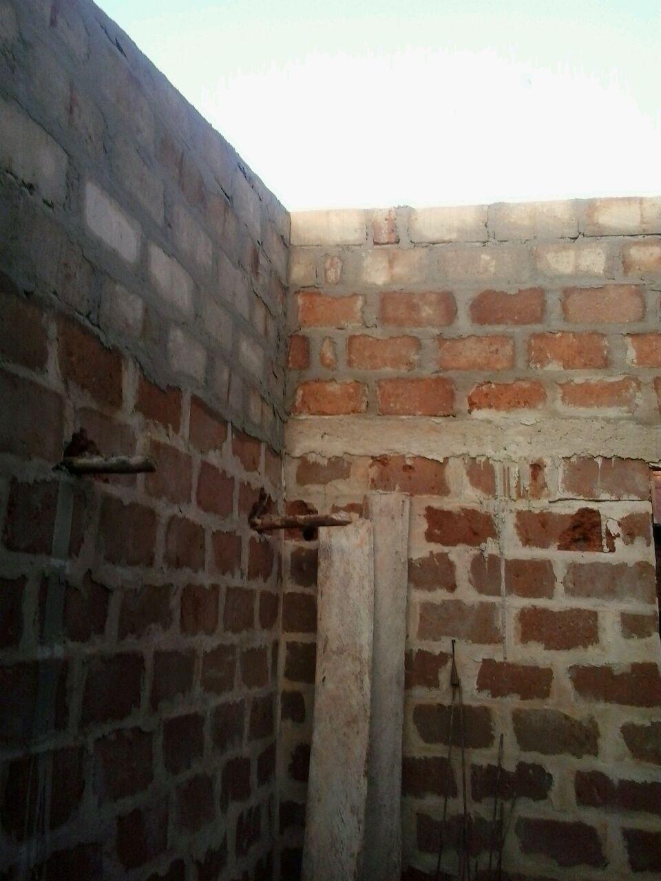 Ouidah, Hammer, Venzago, Benin, Voodoo. Hammer Auktionen