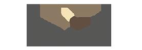 Hammer Auktionen, Basel – Switzerland Logo